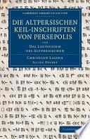 Persepolis Pdf/ePub eBook