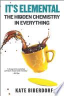 It s Elemental