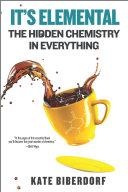It's Elemental Pdf/ePub eBook