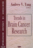 Trends in Brain Cancer Research