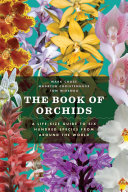 The Book of Orchids