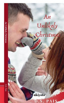 An Unlikely Christmas