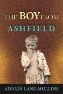 The Boy From Ashfield