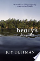 Henry S Daughter
