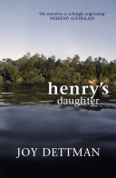 Pdf Henry's Daughter
