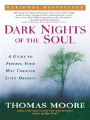 Dark Nights of the Soul Pdf/ePub eBook
