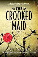 Crooked Maid Pdf/ePub eBook