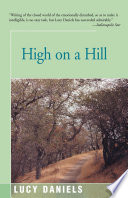 High on a Hill
