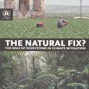 The Natural Fix