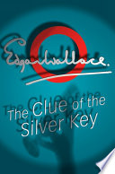 The Clue of the Silver Key Book Online