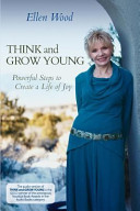 Think and Grow Young