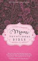 Mom s Devotional Bible