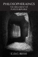 Philosopher-Kings Pdf/ePub eBook