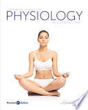 Fundamental Concepts in Physiology: An Illustrative Study