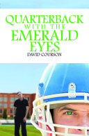 Quarterback with the Emerald Eyes