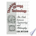 Thinking Through Technology
