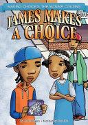 James Makes a Choice [Pdf/ePub] eBook