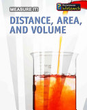 Distance, Area, and Volume
