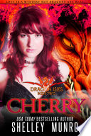 Dragon Isles  Cherry