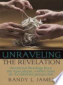 Unraveling the Revelation