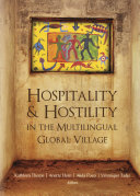 Pdf Hospitality and Hostility in the Multilingual Global Village Telecharger