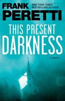 This Present Darkness Pdf/ePub eBook