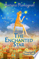 The Enchanted Star