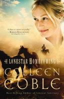 Lonestar Homecoming Pdf/ePub eBook