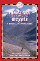 Himalaya by Bike