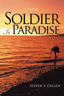 Soldier in Paradise