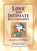 Pdf Love and Intimate Relationships