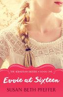 Evvie at Sixteen Pdf/ePub eBook
