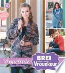 Brei Saam Met Vrouekeur 17 Book PDF