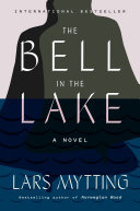 The Bell in the Lake Pdf/ePub eBook