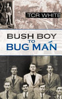 Pdf Bush Boy to Bug Man