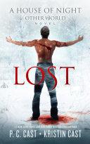 Pdf Lost