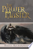 The Power Master