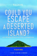 Could You Escape a Deserted Island