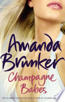 Champagne Babes Book