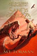 Pdf Sands of Nezza