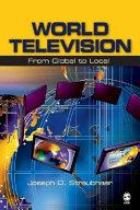 World Television