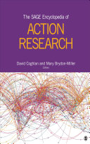 The SAGE Encyclopedia of Action Research