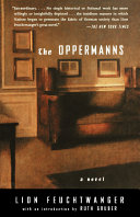 Pdf The Oppermanns