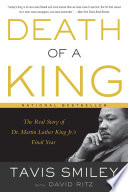 Death Of A King PDF