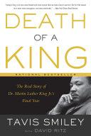 Death of a King Pdf/ePub eBook