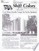 Shift Colors