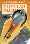 elokuu 1940
