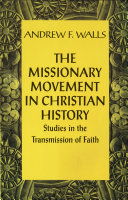 Missionary Movement in Christian History