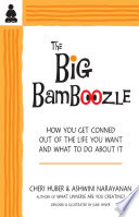 Big Bamboozle