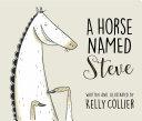 Pdf A Horse Named Steve Telecharger